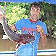 Pescando_feras_rd