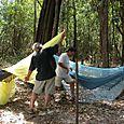 Campament_de_selva_barcelosrd