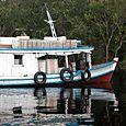 6_barco_piaberos_pescadores_peces_acuari
