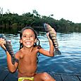 Rd_rt_rafaela_pescando_madada