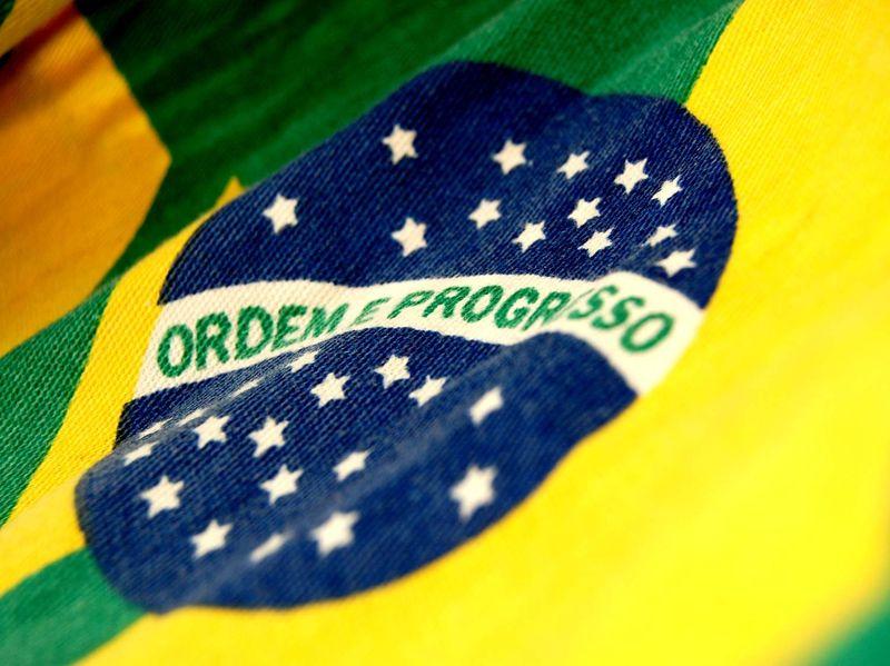 1 brasil