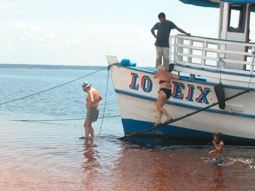 Desembarque_de_playa_rd