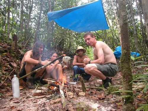 21_campament_de_selva_riu_aturi_rd