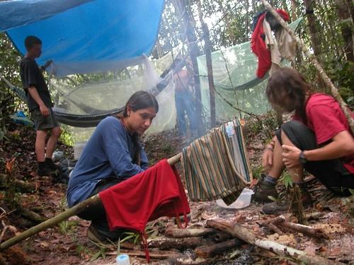 Campament_riu_aturia_rd