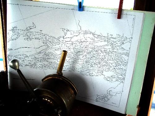 2_mapa_anavillanas