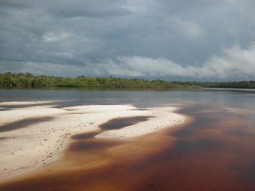 Reducida_rio_araca_amazonia