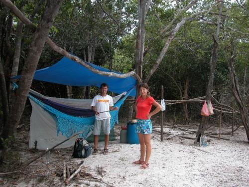 Campament_de_selva_riu_puduari_rd